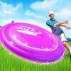 Disc Golf Rival - iPadアプリ