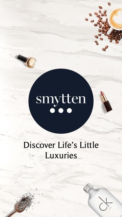Smytten: Product Trials App screenshot-6