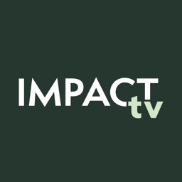 ImpactTV: TV with Purpose
