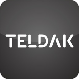 Teldak Home