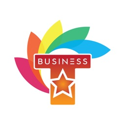 TOPRIX Business Edition