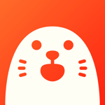 HOLLA: live video chat&dating