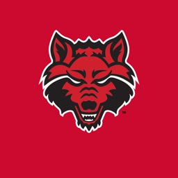 A-State Athletics