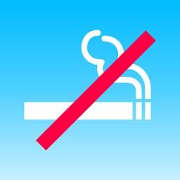 Smoke Quit