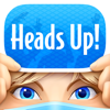 Heads Up!-Warner Bros.