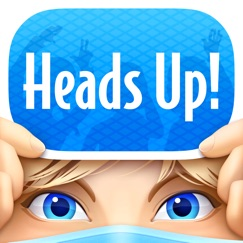 Heads Up! Best Charades game app tips, tricks, cheats