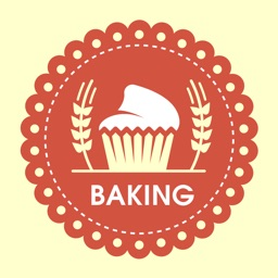 Baking Recipes & ideas