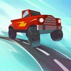 Activities of Tricky Road