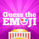 Guess The Emoji - Movies Hack Online Generator  img