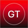 GTRatingSport - 値下げ中の便利アプリ iPhone