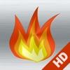 暖炉 HD