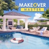 Makeover Master - Happy Tile
