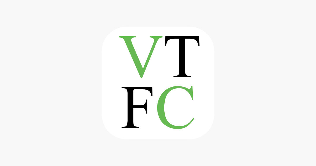 0c70159ec  Vatefaireconjuguer on the App Store