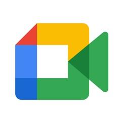 Google Meet télécharger