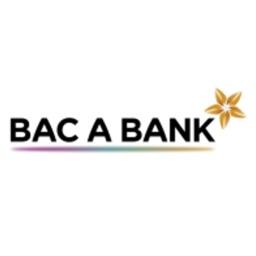 BAC A BANK Digital Banking