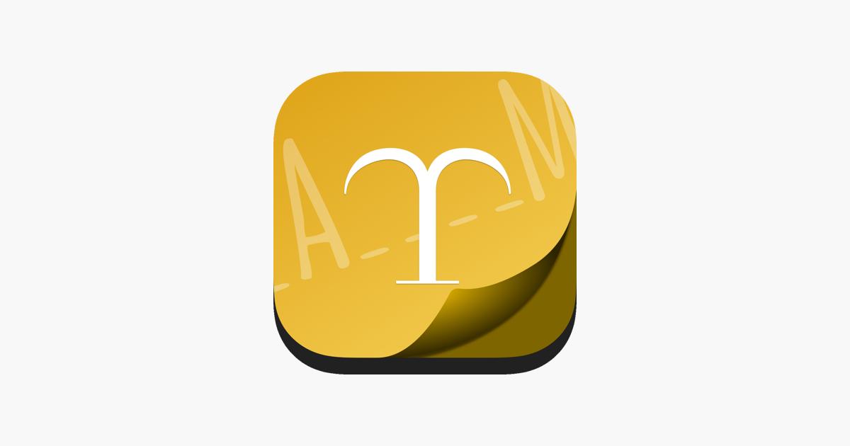 Limpiccato Treccani Su App Store