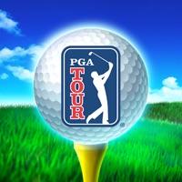 PGA TOUR Golf Shootout Hack Gold Generator online