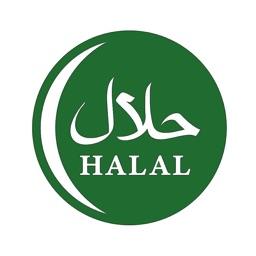 Halal Checker