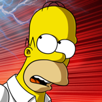 The Simpsons™: Tapped Out Hack Online Generator  img