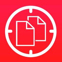 Scanner & Traduire+ OCR installation et téléchargement