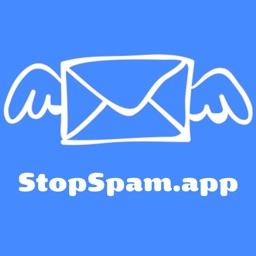 Temp Mail - StopSpam.app