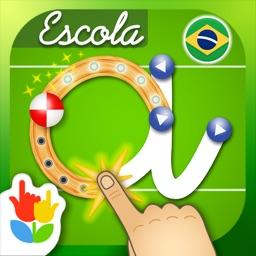 LetterSchool - Edição Escolar