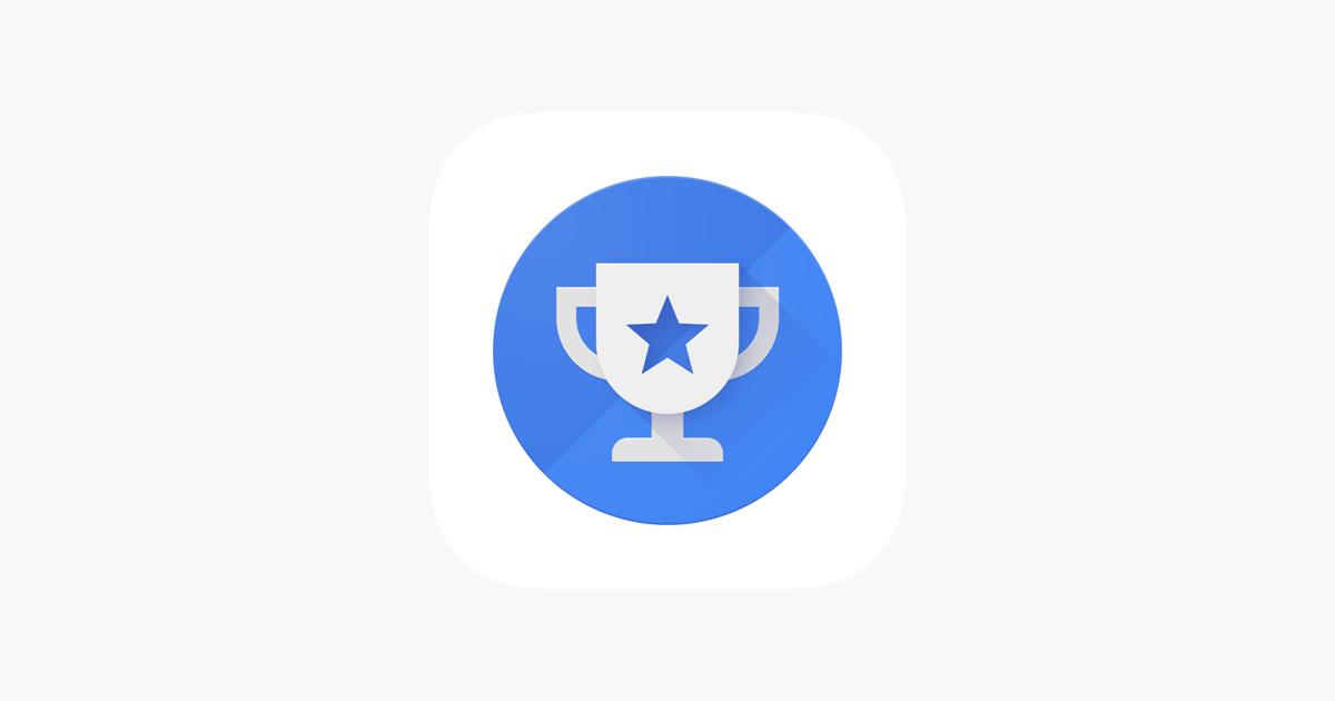 google rewards에 대한 이미지 검색결과