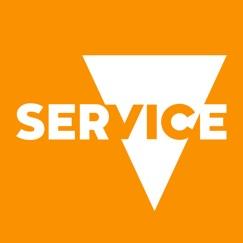 Service Victoria app tips, tricks, cheats