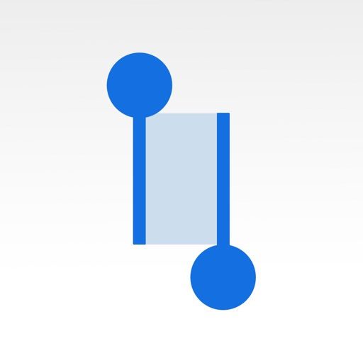 +Clipboard - text/emoji/image
