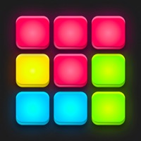 Beat maker pro - Drum Pad free Resources hack