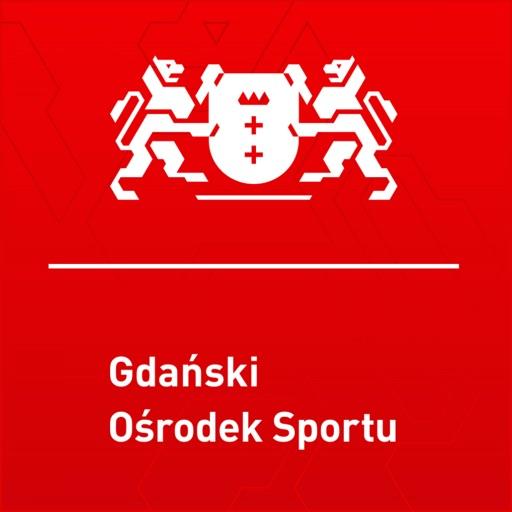 Sport Gdańsk