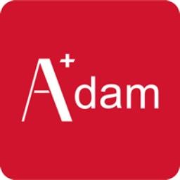 Adam Mall