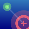 AffinityBlue - NodeBeat Legacy アートワーク