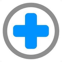 Medi Visit - Doctor & Patients