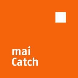 maiCatch
