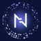 App Icon for Nebula: Astrology Zodiac Signs App in Australia App Store