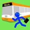 下一班公車 - iPhoneアプリ