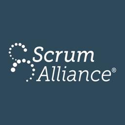 Scrum Alliance Virtual Events