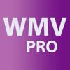 WMV Pro - Fatima Malagouen Cover Art