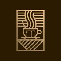 Café Top