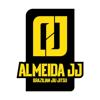 Gustavo Almeida Silva - Almeida JJ  artwork