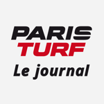 Paris-Turf journal numérique pour pc