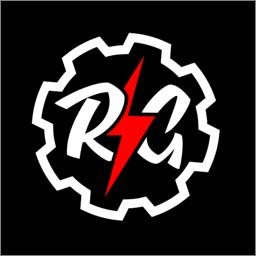 RuGear