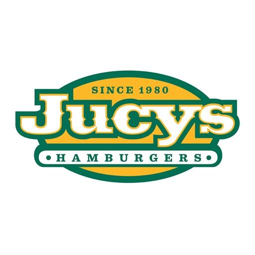 Jucys Hamburgers