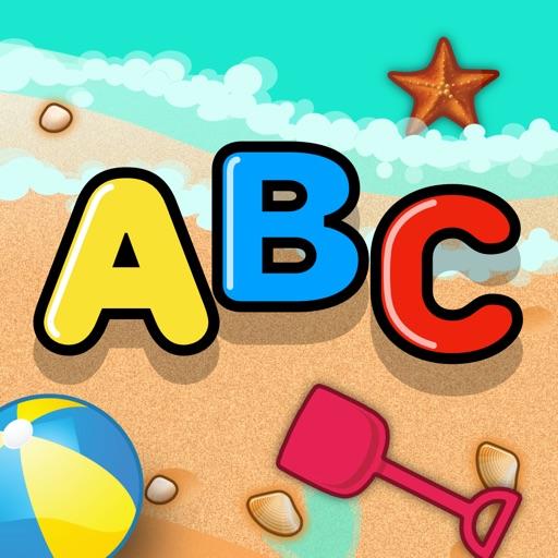 Choo Choo ABC