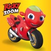 Ricky Zoom™ - iPadアプリ