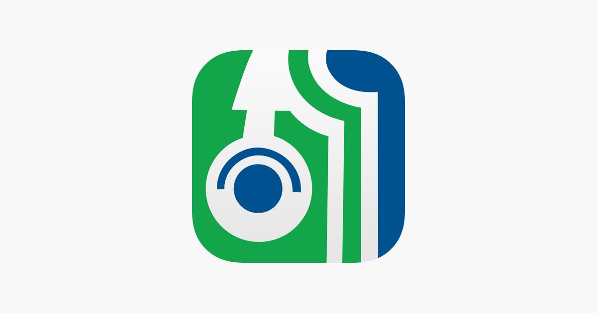 EBSCO Audiobooks on the App Store