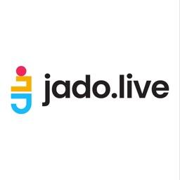 Jado Live