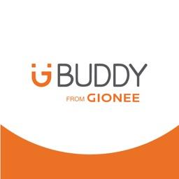 G Buddy Smart Life GSW3/4/5