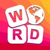 Word Go™ - iPhoneアプリ